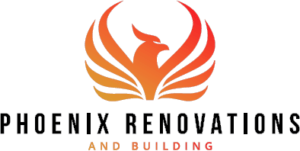 Phoenix Renovations - renovation builders Auckland